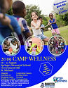 Wellness Camp 2019 flyer.jpg