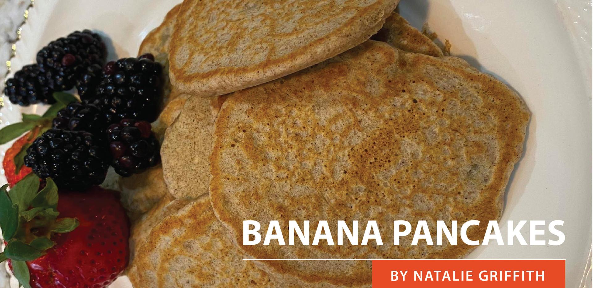 Banana_Pancakes-01.jpg