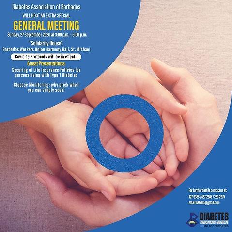 General Meeting ad.jpg