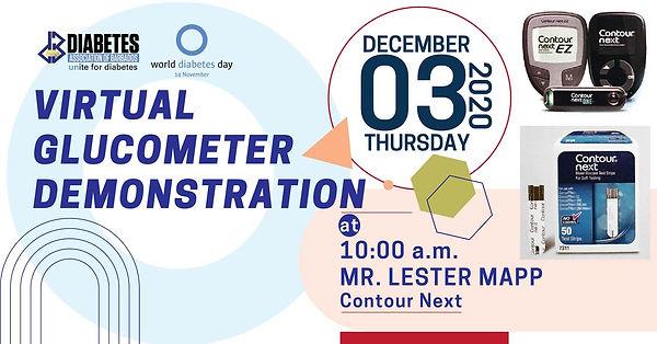 Flyer Virtual Glucometer Demo-01.jpg
