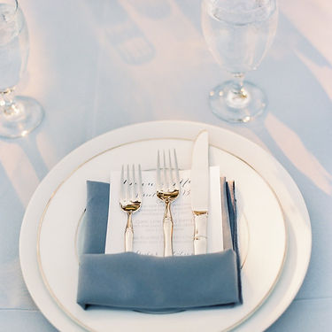 Sarasota Wedding Designs