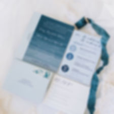 Sarasota Wedding Invitations