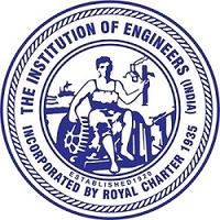 Institute of engineers logo.png