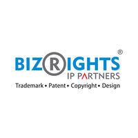 Bizrights logo.jpg