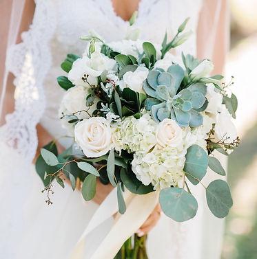 Sarasota wedding service