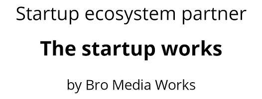 The startup works 2 - logo.jpg