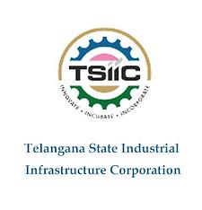Tsiic logo.PNG