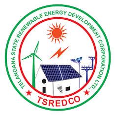 tsredco logo.jpg