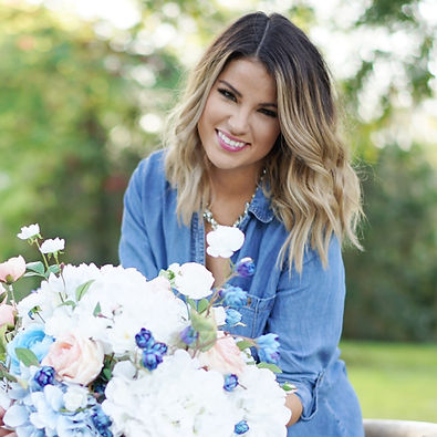 Carley Costa Wedding Planner
