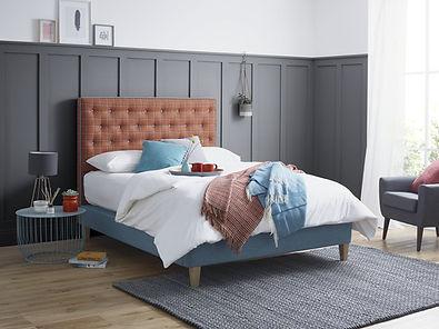 bed setting.jpg