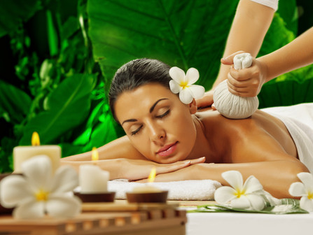 ANUSREE MASSAGE PARLOUR 24/7 DAYS