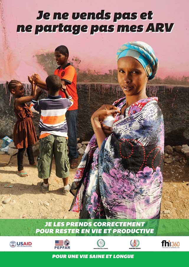 Campaign_Djibouti_FHI360_HD_NEW_A3-10.jpg