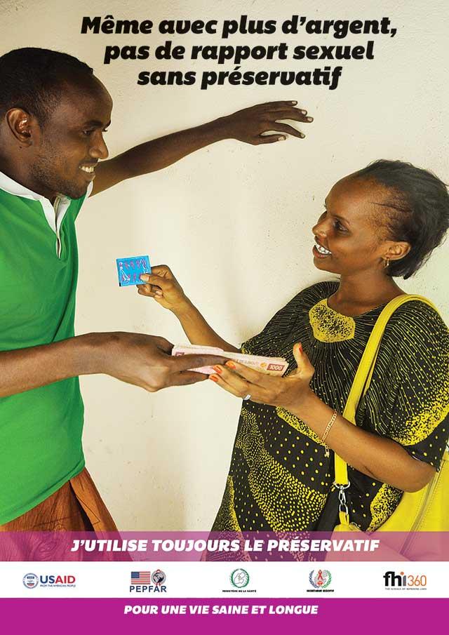 Campaign_Djibouti_FHI360_HD_NEW_A3-5.jpg