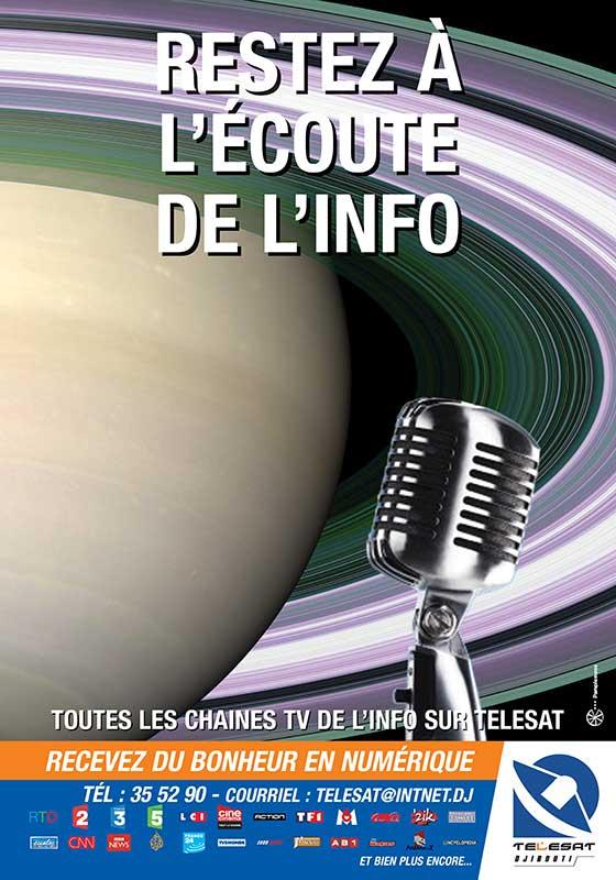 A3_telesat-4.jpg