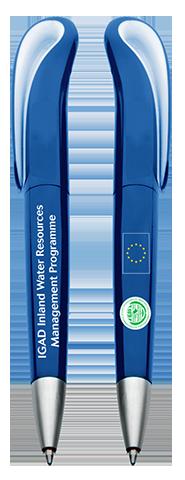 IGAD / EU - PEN
