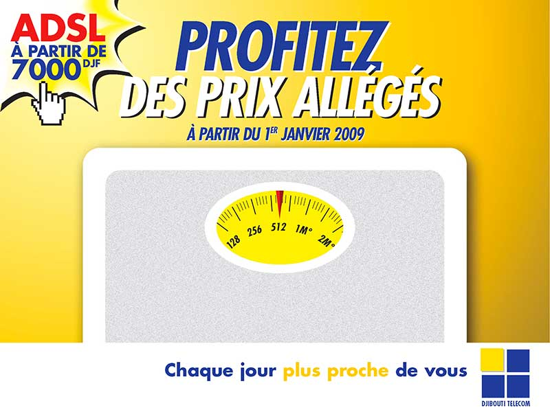 Pages-de-4x3_Internet_50%_DEF.jpg