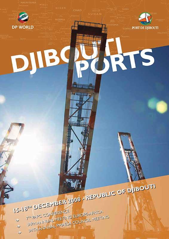 Port-brochure-def-cover.jpg
