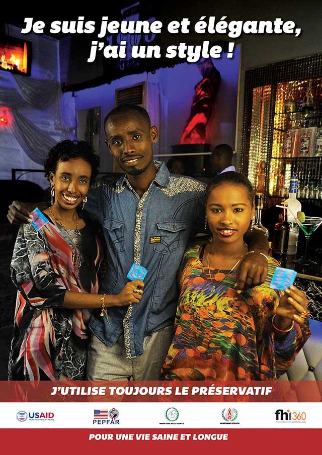 Campaign_Djibouti_FHI360_HD_NEW_A3-6.jpg