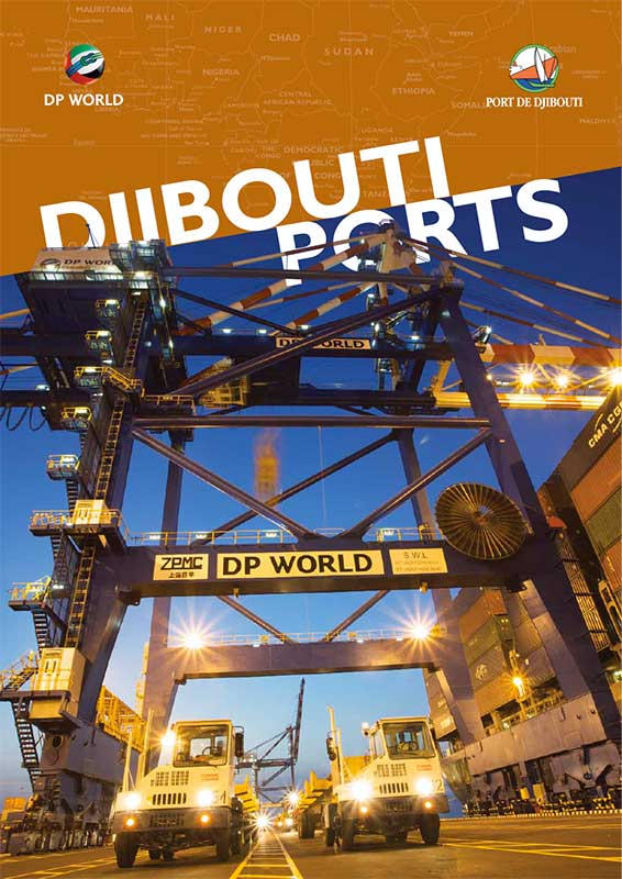 Port-brochure_smal_2010_DEF-1.jpg
