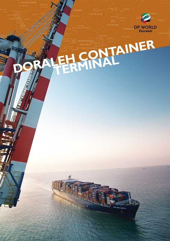 Port-brochure_small_2011_DCT_DEF-1.jpg
