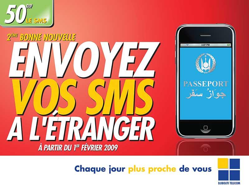 4x3_SMS-1.jpg
