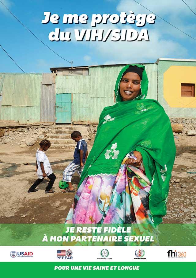 Campaign_Djibouti_FHI360_HD_NEW_A3-8.jpg