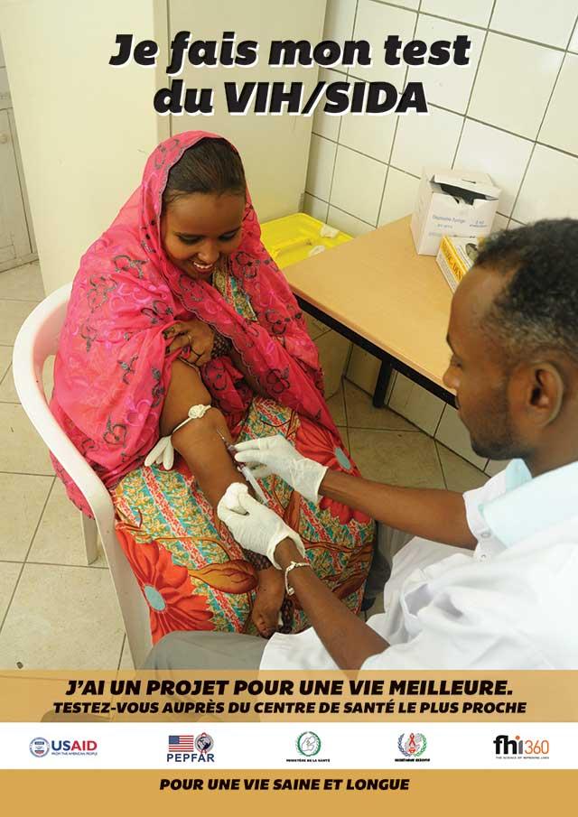 Campaign_Djibouti_FHI360_HD_NEW_A3-13.jpg