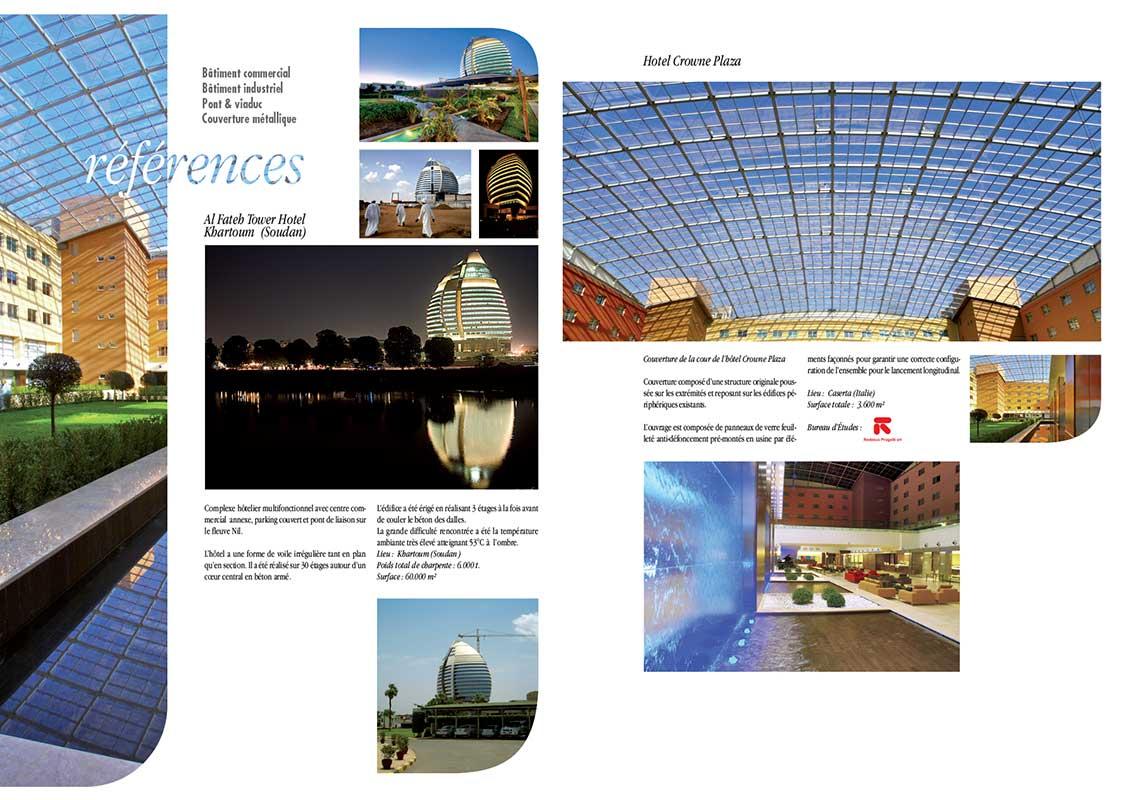 Brochure-A4-SAFET_DEF_Algérie_P-14.jpg