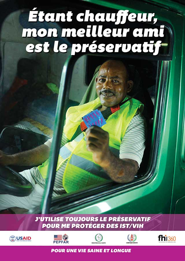 Campaign_Djibouti_FHI360_HD_NEW_A3-3.jpg