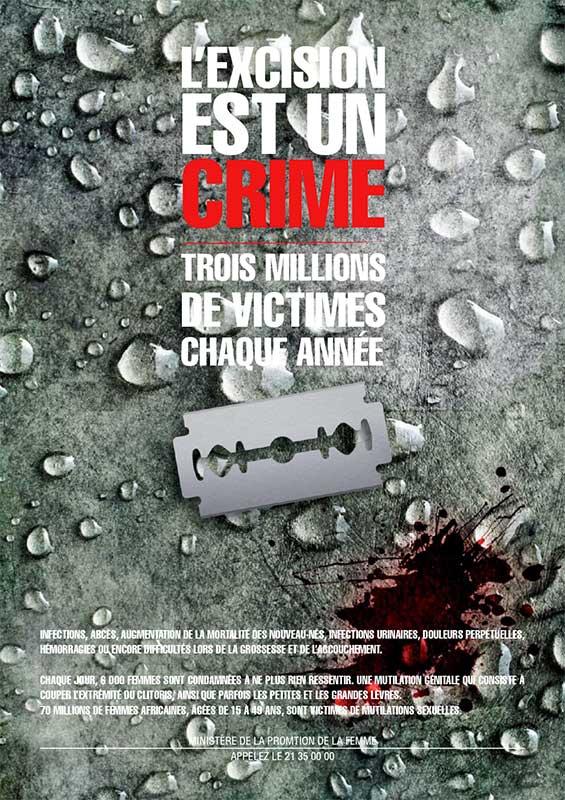 MGF_Illustration-7.jpg