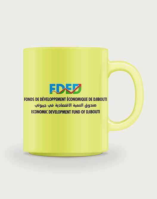 Coffee Mug Mockup_FDED