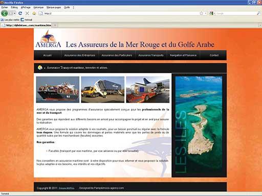 Website-Amerga.jpg