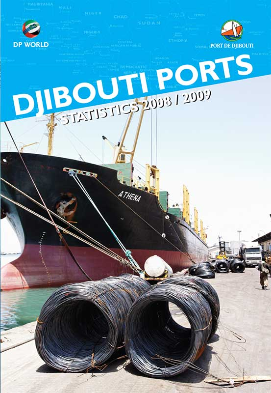 Port-brochure_Statistics_2010-1.jpg