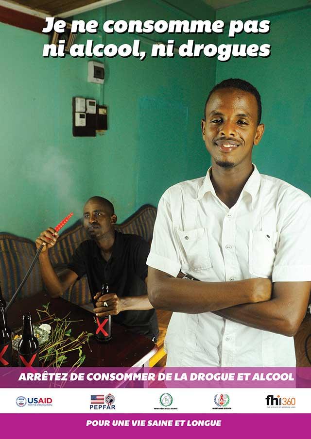 Campaign_Djibouti_FHI360_HD_NEW_A3-2.jpg