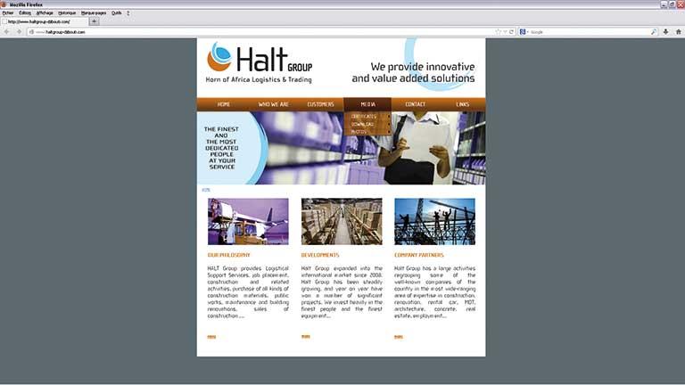 Web-Halt_2.jpg