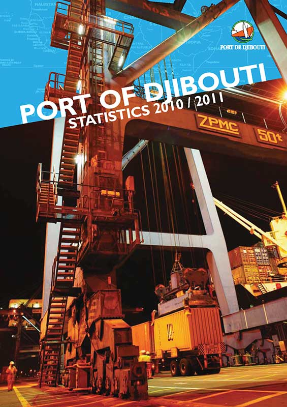 Port-brochure_Statistics_PAID_2012_2-Volets_VERSION-FINALE_DEF_Page_1.jpg