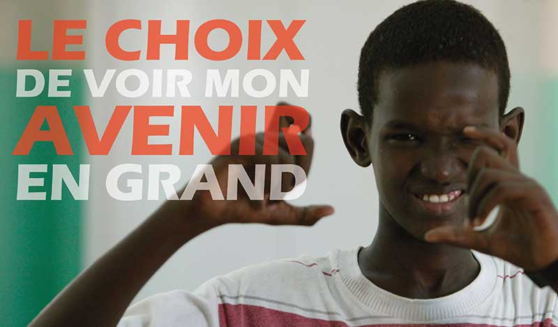 Campagne_CHOIX_640x375_HD-3.jpg