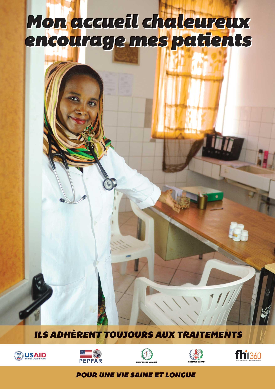 Campaign_Djibouti_FHI360_HD_NEW_A3-15.jpg