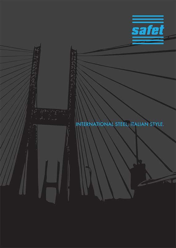 Brochure-A4-SAFET_DEF_Algérie_P-1.jpg