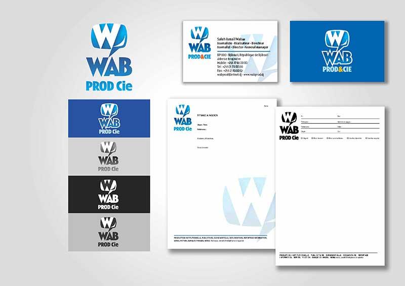 Pages-de-Profile_EN_2015_WEB_Page_08.jpg