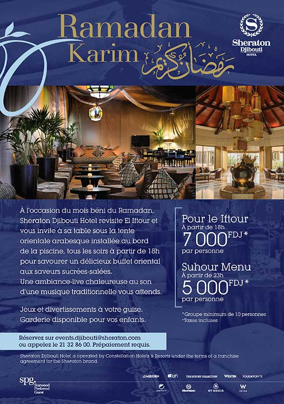 Flyer-Ramadan_Sheraton_A5_FINAL_HD.jpg