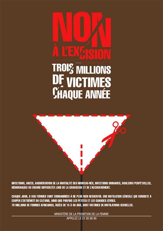 MGF_Illustration-10.jpg
