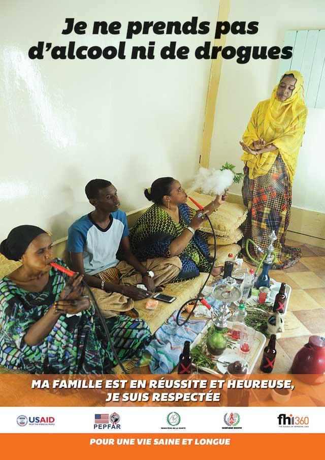 Campaign_Djibouti_FHI360_HD_NEW_A3-7.jpg