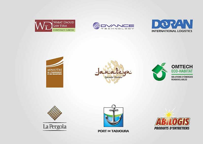 Pages-de-Profile_EN_2015_WEB_Page_12.jpg