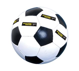 WU - FOOTBALL