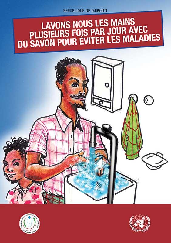 Posters-Grippe-Aviaire-1.jpg