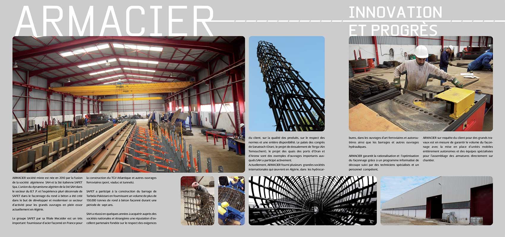 Armacier_Brochure_3-volets_P-2.jpg