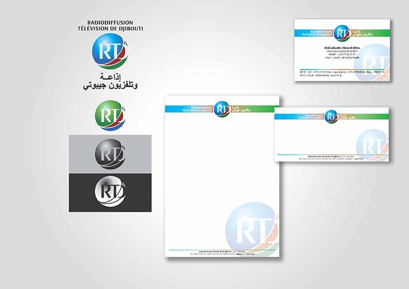 Pages-de-Profile_EN_2015_WEB_Page_03.jpg