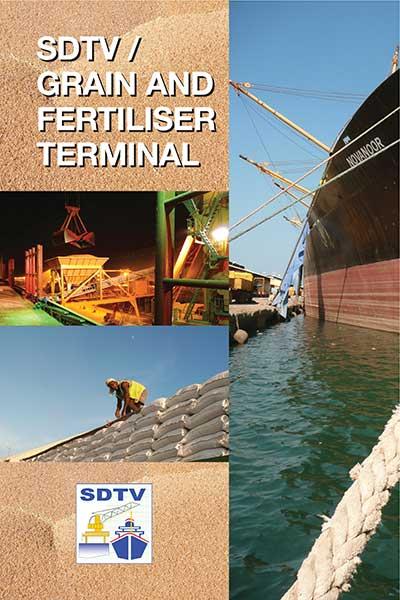 Brochure-SDTV_def-1.jpg