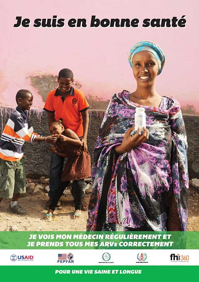 Campaign_Djibouti_FHI360_HD_NEW_A3-9.jpg